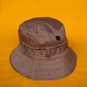 Bucket Hat size medium/large